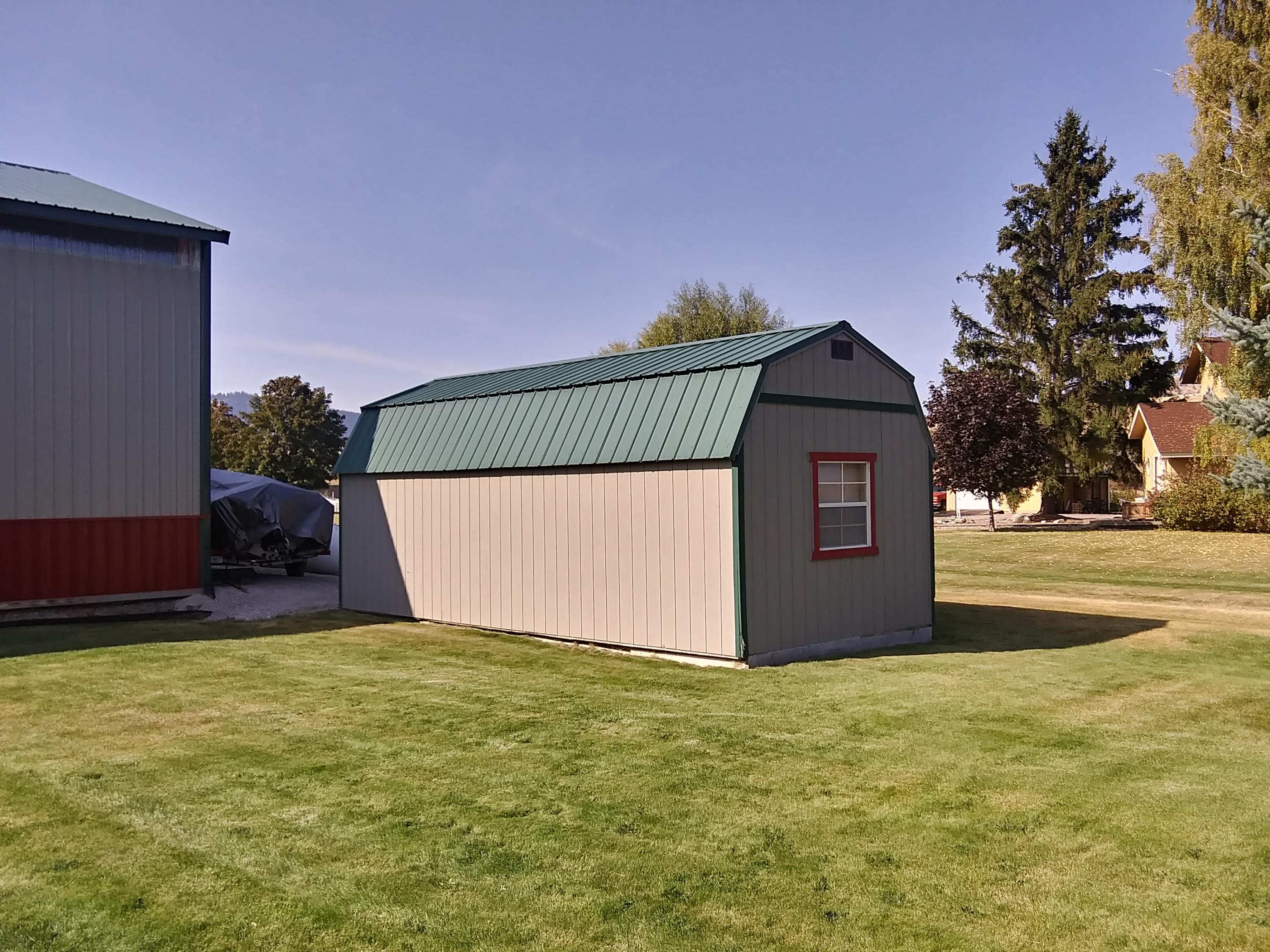Property Image #4 for MLS #22016014