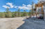 1192 Boulder Trail, Corvallis, MT 59828