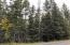 825 Echo Lake Road, Bigfork, MT 59911