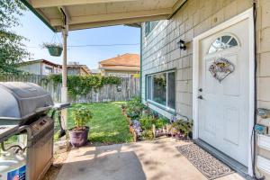 901 Rodgers Street, Unit 8, Missoula, MT 59802