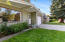 655 East Sussex Avenue, Missoula, MT 59801