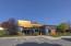 2802 Great Northern Loop, Missoula, MT 59802