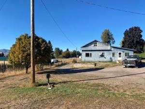 1603 11th Avenue East, Polson, MT 59860