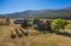 Ashley Creek Ranch House