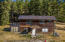 Rental House Across the Hwy
