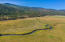 Ashley Creek Runs along Valley of Entire Ranch