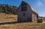 Historic Barn #2