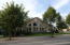 2145 South South Avenue West, Missoula, MT 59801