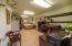 Guest room/bonus room