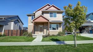 5372 Filly, Missoula, Montana