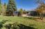 78 Crystal Lane, Stevensville, MT 59870