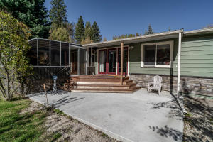 78 Crystal Lane, Stevensville, MT 59870