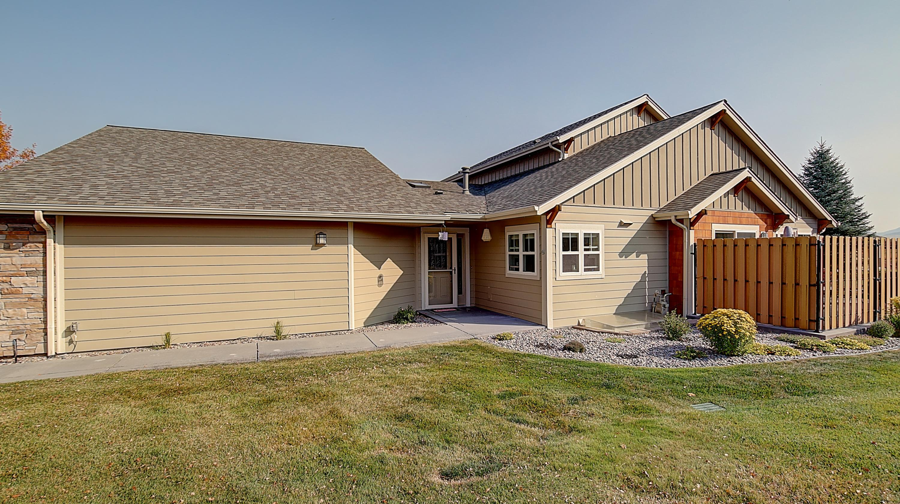 Property Image #12 for MLS #22016340