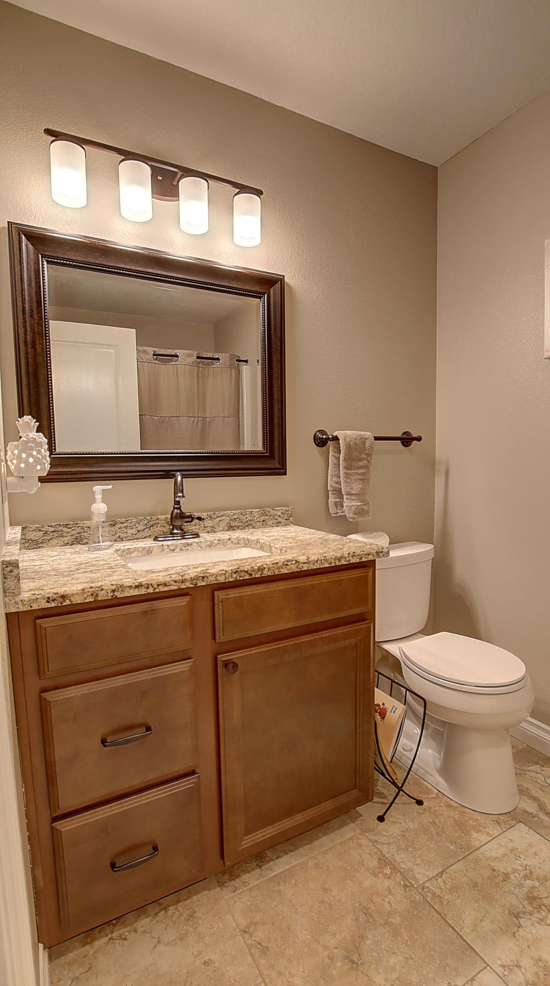 Property Image #6 for MLS #22016340