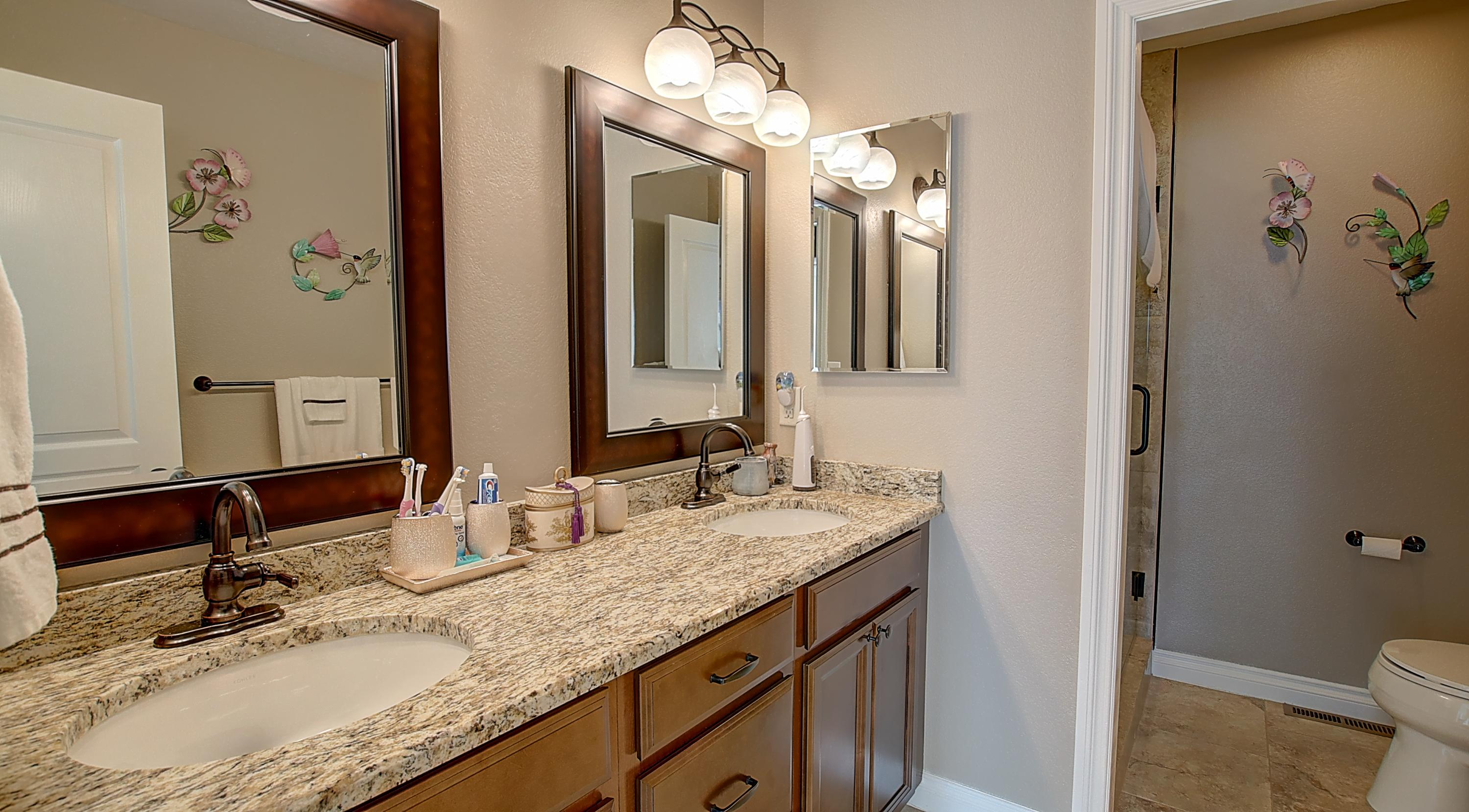 Property Image #15 for MLS #22016340
