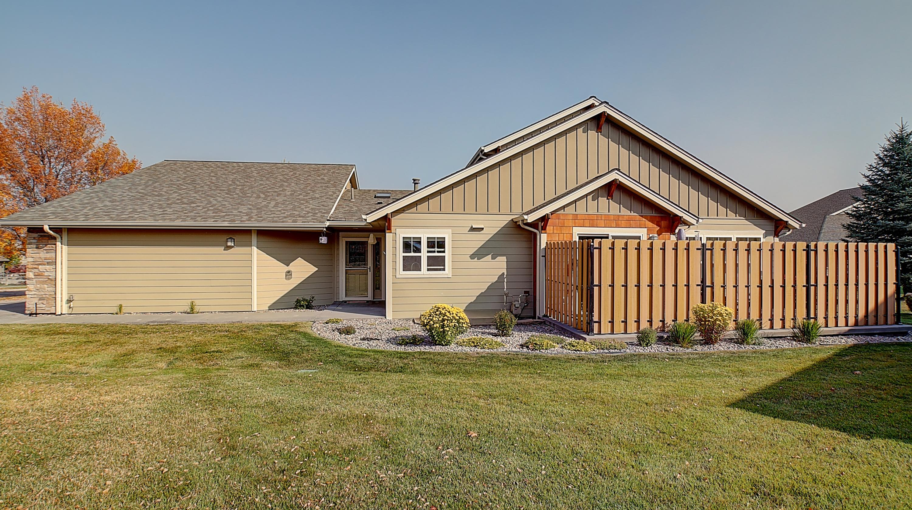 Property Image #30 for MLS #22016340