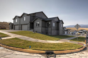 7105 A Helenka Rose Drive, Missoula, MT 59803