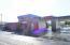 1620 South Russell Street, Missoula, MT 59801