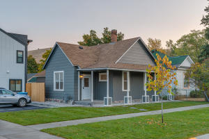 516 Sherwood, Missoula, Montana