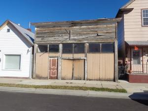 217 Chestnut Street, Anaconda, MT 59711