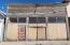 217 Chestnut Street, Anaconda, MT 59711