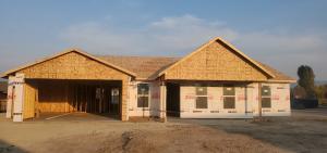 118 Farm Land Lane, Corvallis, MT 59828
