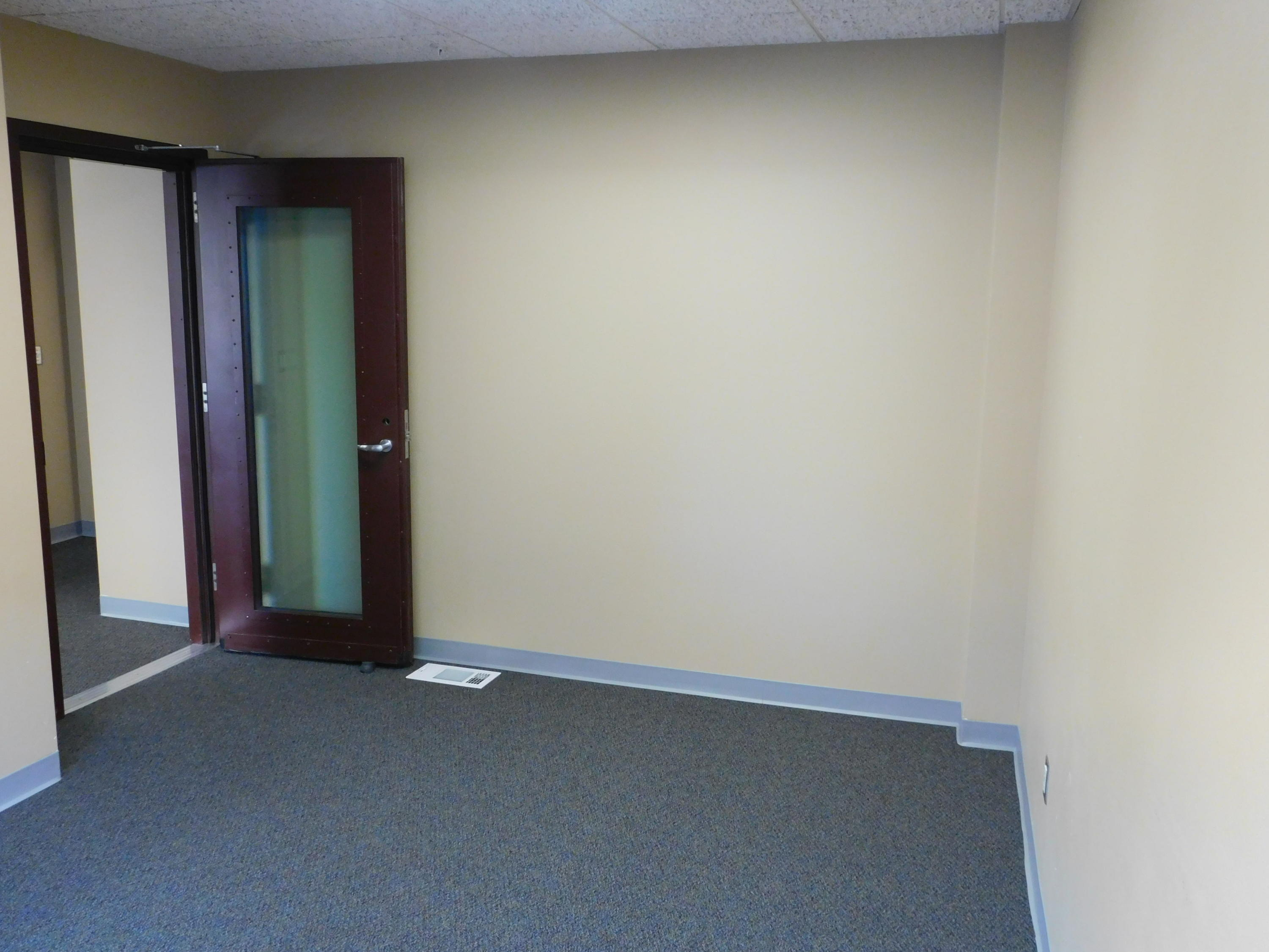 Property Image #2 for MLS #22016638