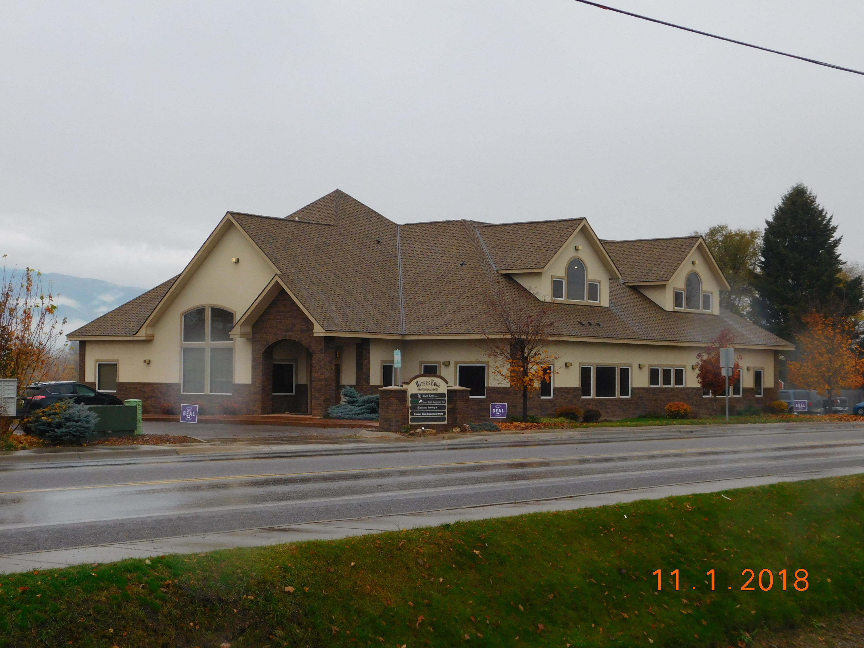 Property Image #1 for MLS #22016640