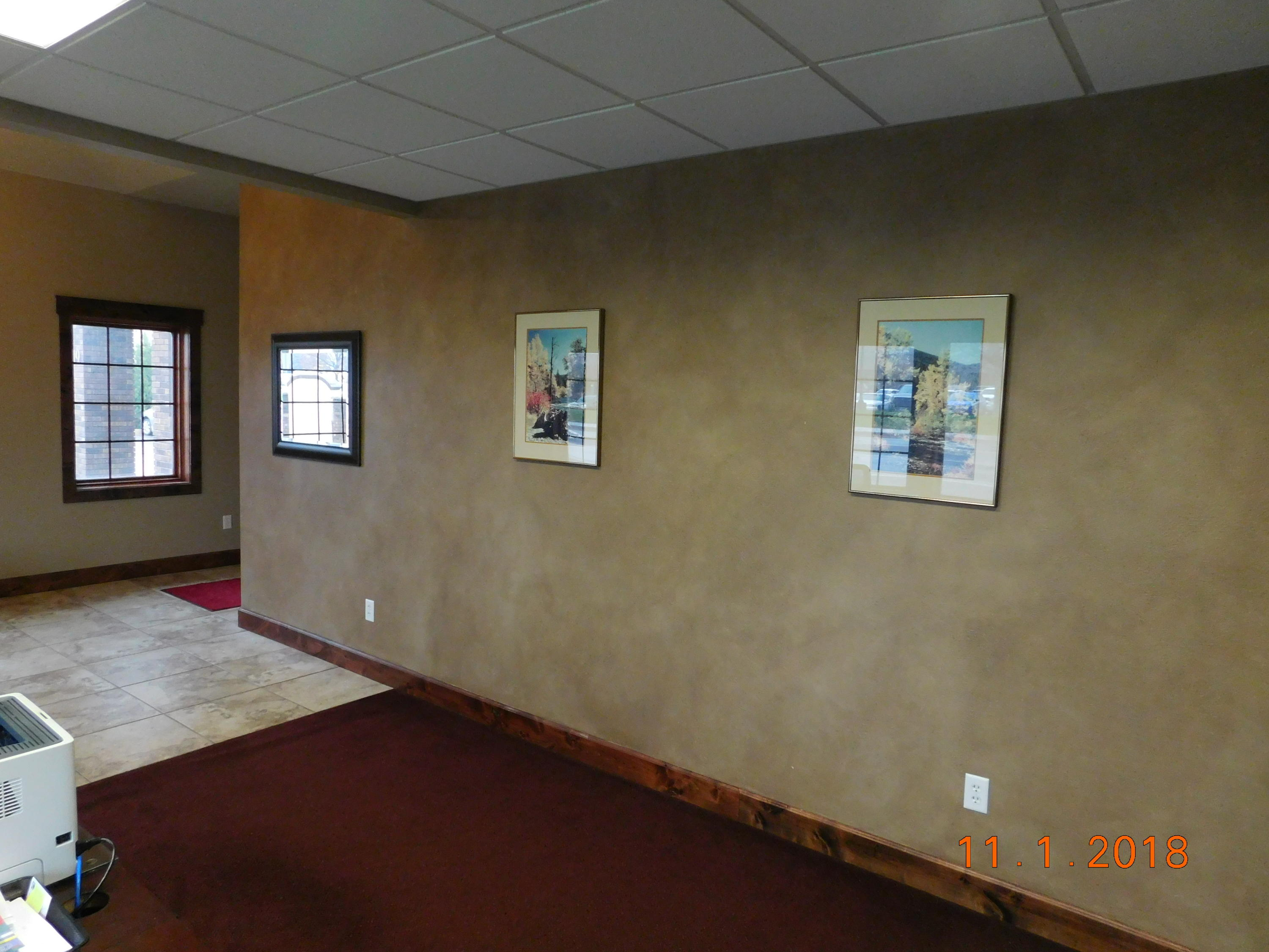 Property Image #11 for MLS #22016640