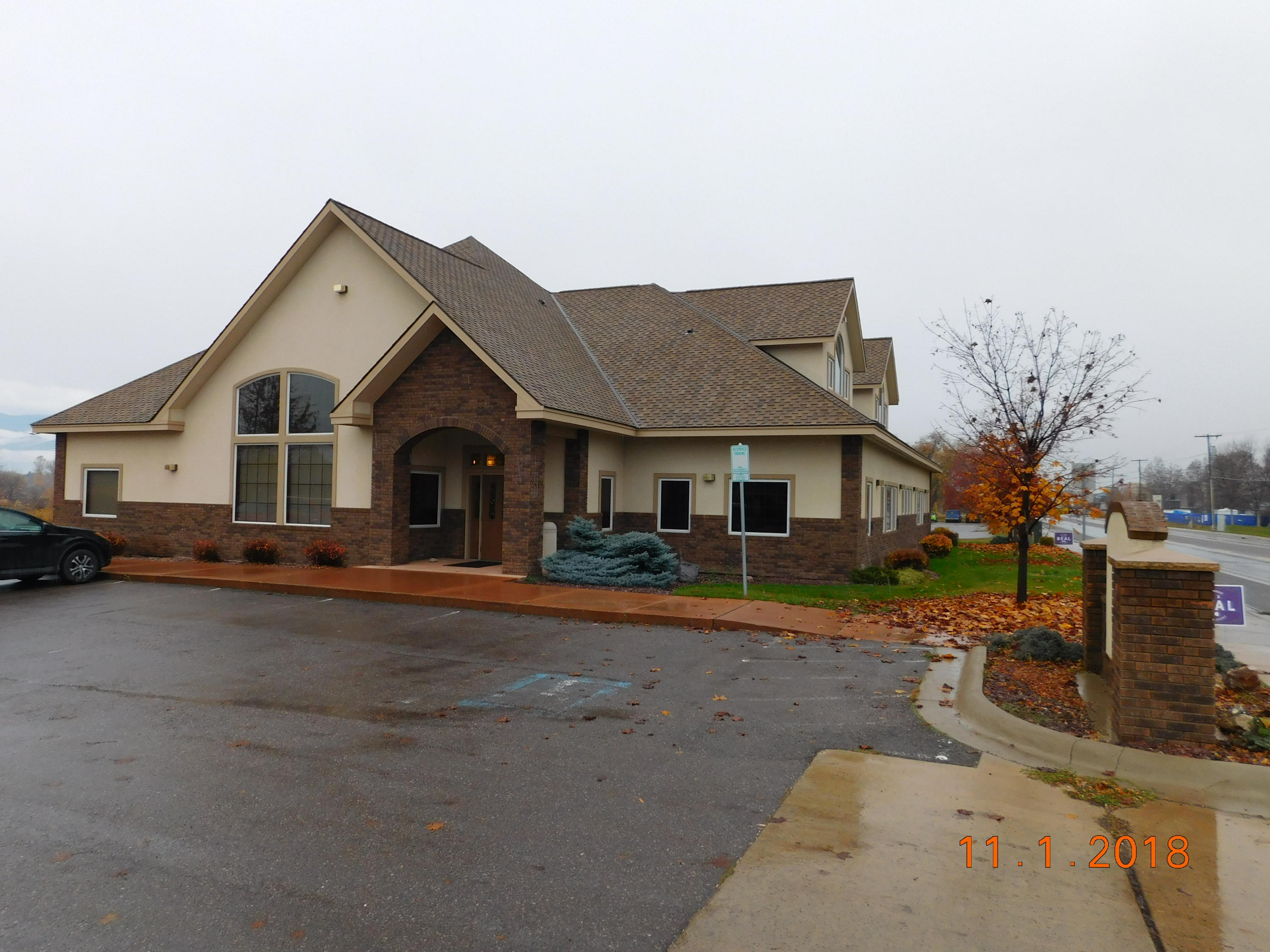 Property Image #2 for MLS #22016640