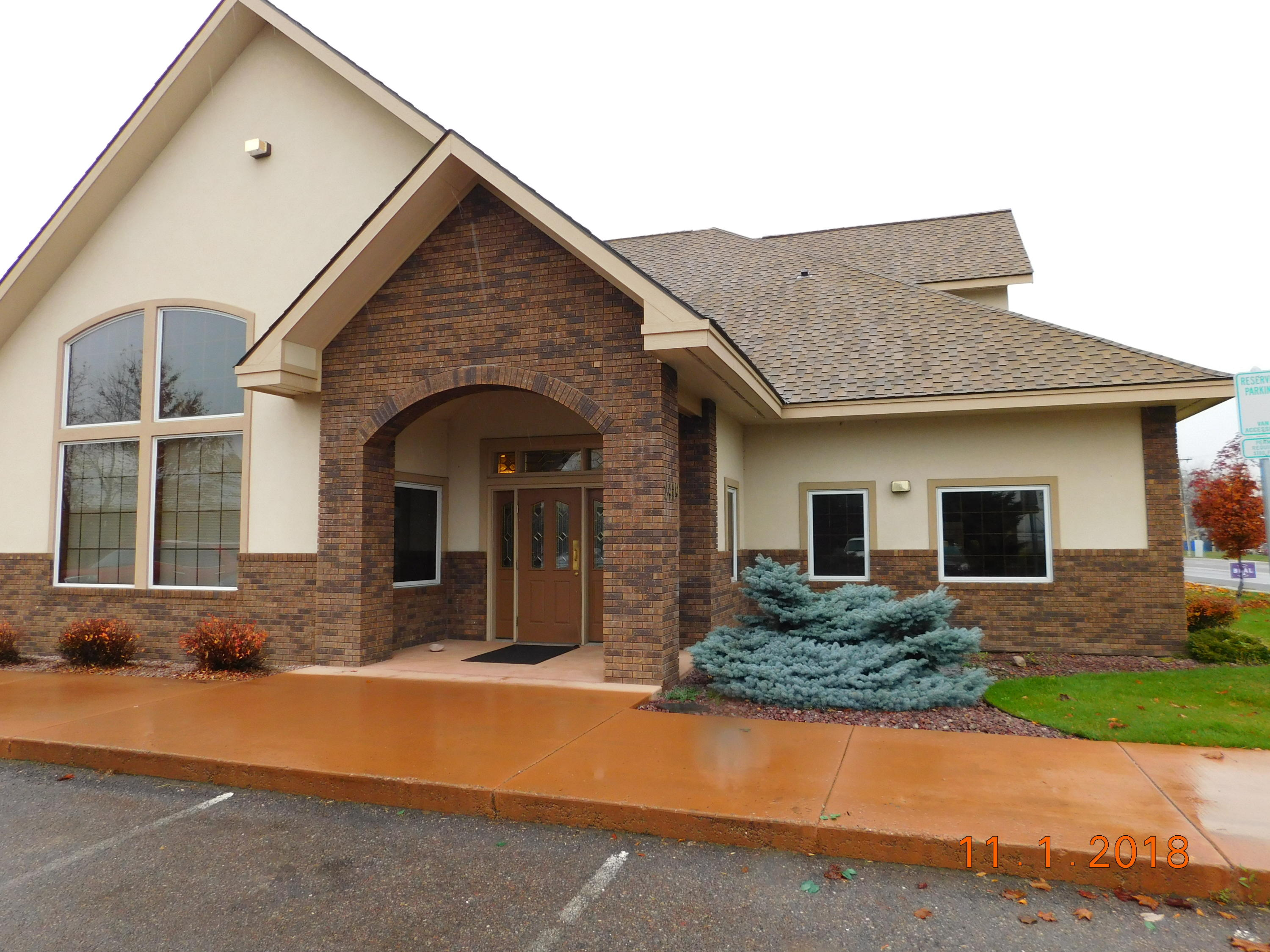 Property Image #3 for MLS #22016640