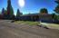 619 Highview Way, Missoula, MT 59803