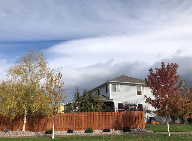 Property Image #3 for MLS #22016493