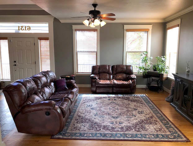 Property Image #2 for MLS #22016493