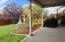 6131 Coburg Lane, Missoula, MT 59803