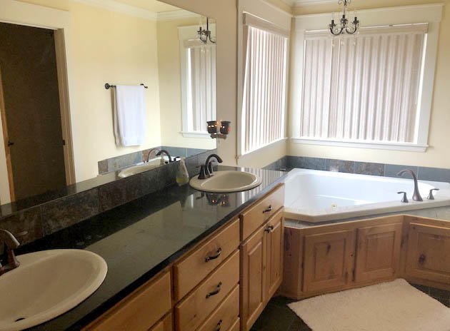 Property Image #11 for MLS #22016493