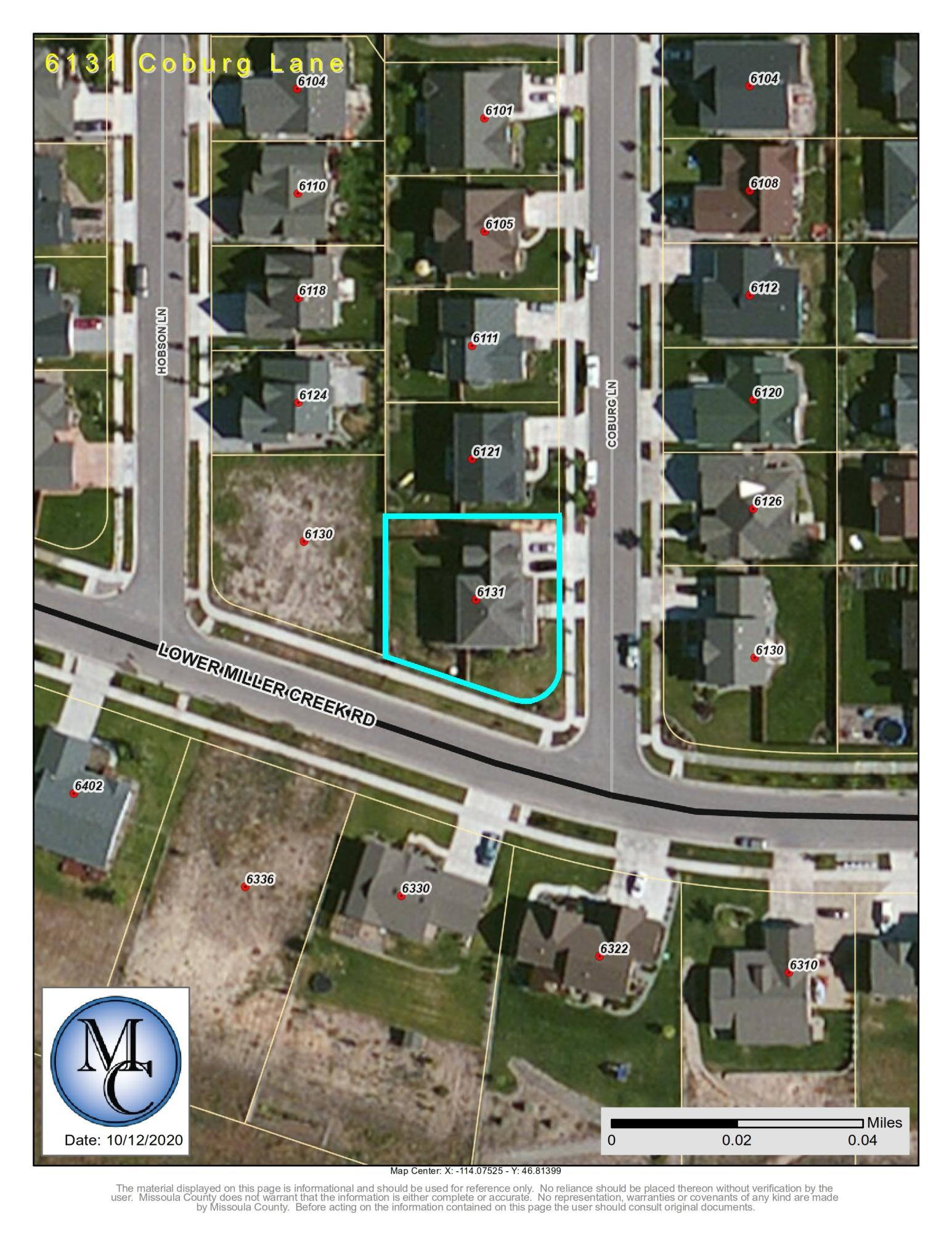 Property Image #43 for MLS #22016493