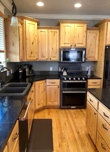 Property Image #42 for MLS #22016493