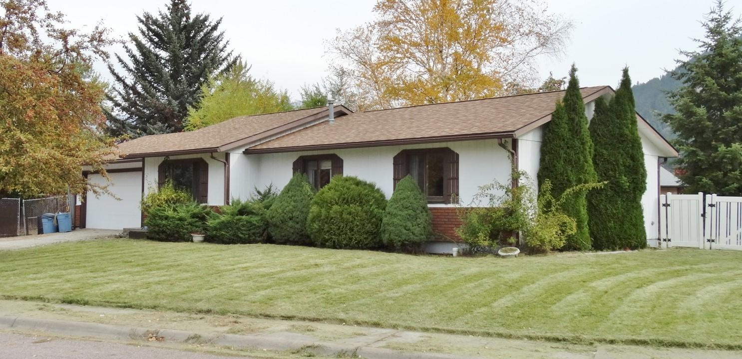 Property Image #1 for MLS #22016513