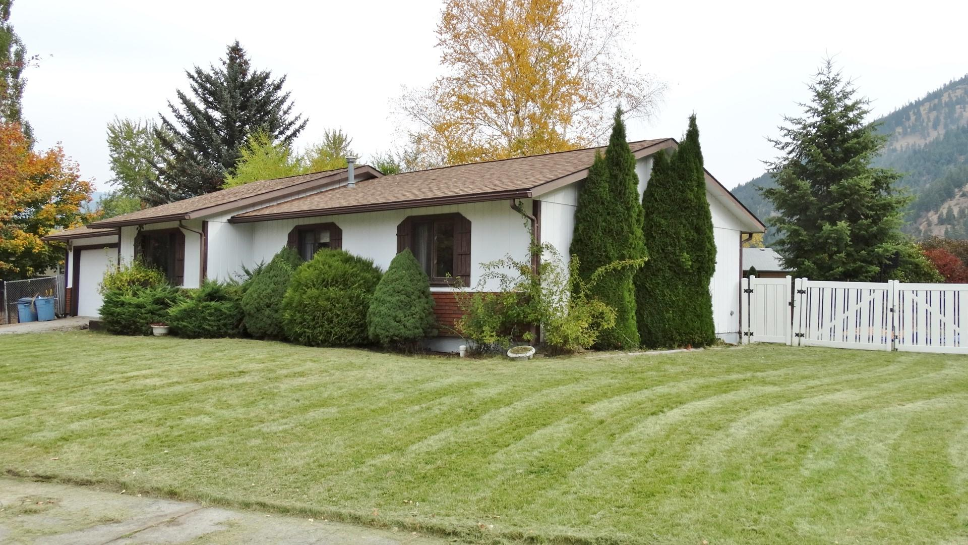 Property Image #12 for MLS #22016513