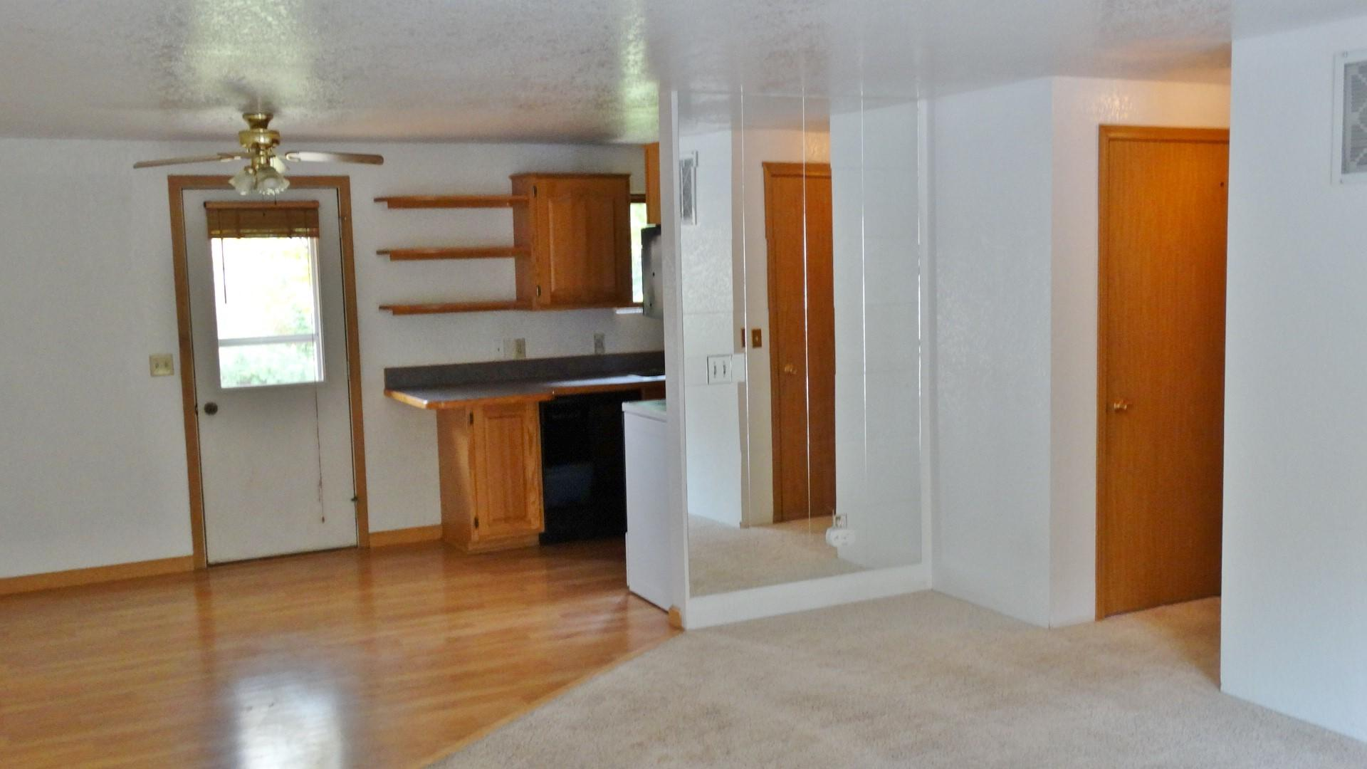 Property Image #18 for MLS #22016513