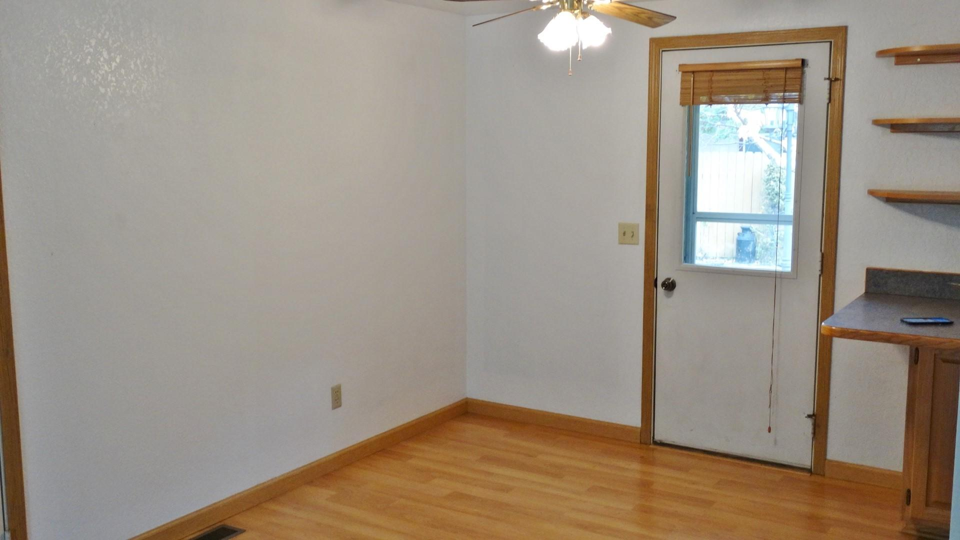 Property Image #20 for MLS #22016513
