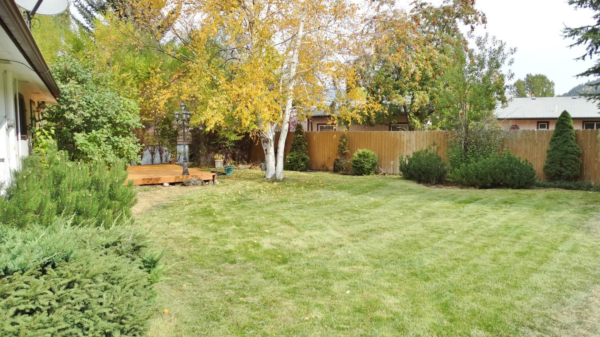 Property Image #5 for MLS #22016513