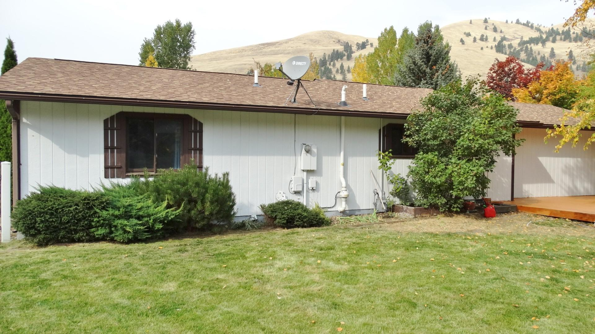 Property Image #6 for MLS #22016513