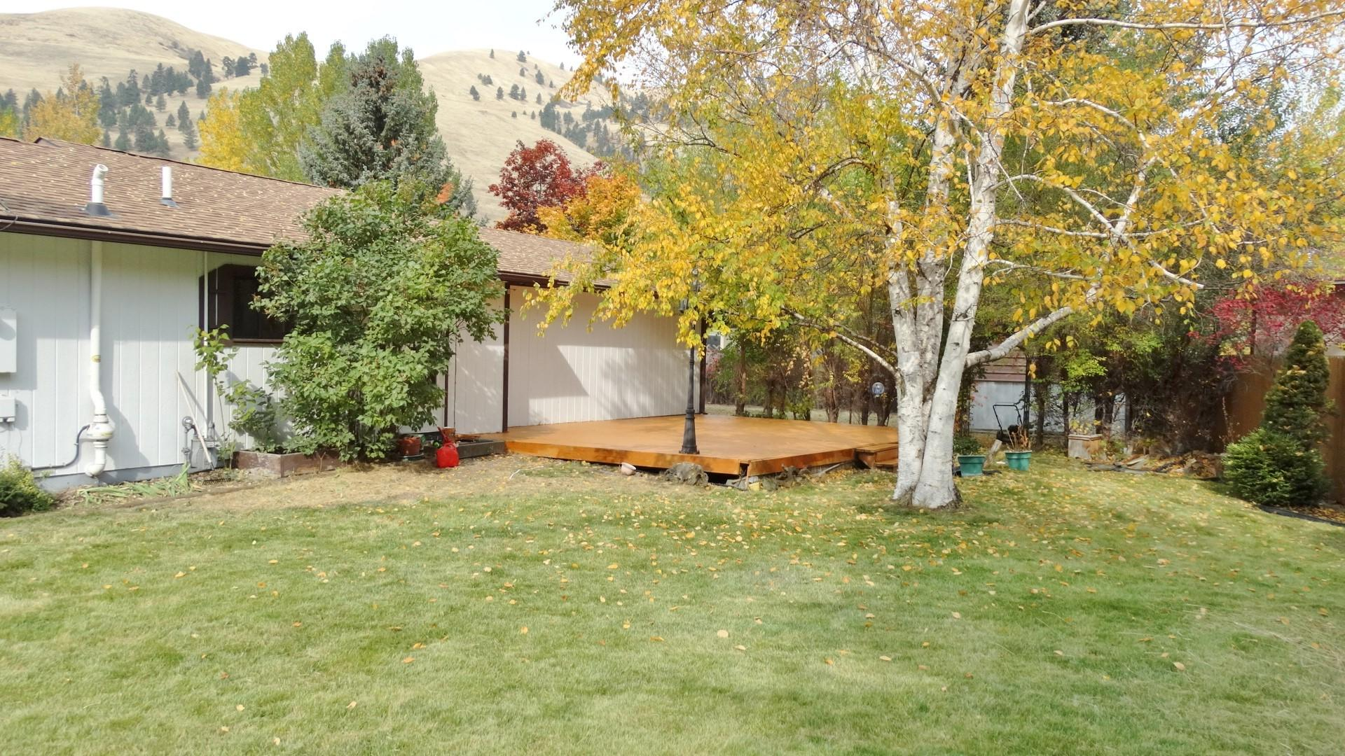 Property Image #7 for MLS #22016513