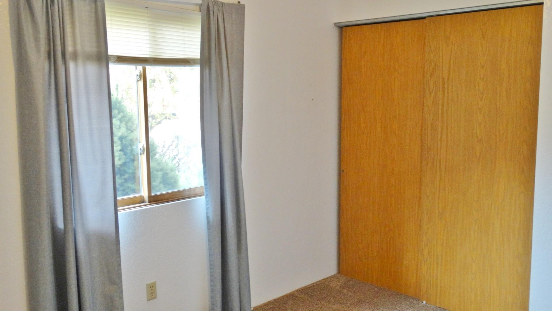 Property Image #2 for MLS #22016513