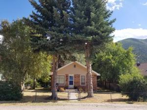 755 Montana, Missoula, Montana