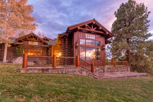 733 Lord Byron Trail, Hamilton, MT 59840