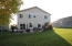 6029 Avon Lane, Missoula, MT 59803