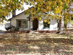 706 Hiberta, Missoula, Montana